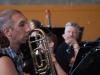 150-ans-Harmonie-Muroise-11