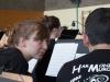 150-ans-Harmonie-Muroise-12