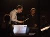 150-ans-Harmonie-Muroise-16