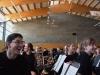 150-ans-Harmonie-Muroise-7