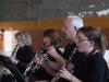 150-ans-Harmonie-Muroise-8