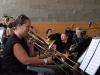 150-ans-Harmonie-Muroise-9