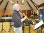 Cochonaille 25/02/2012