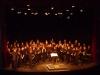 concert-020
