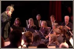 Concert Gala 15/06/2012