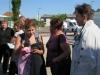 Concours_Veauche_2011_0011