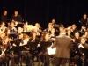 concert-008