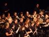 concert-013