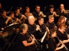 concert-016