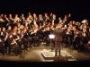 concert-026