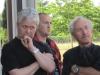 Concours_Veauche_2011_0004