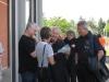 Concours_Veauche_2011_0005