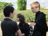 Concours_Veauche_2011_0009
