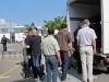 Concours_Veauche_2011_0021