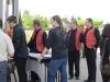 Concours_Veauche_2011_0025