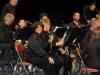 Concours_Veauche_2011_0028