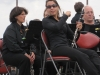 Concours_Veauche_2011_0045