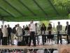 Concours_Veauche_2011_0050
